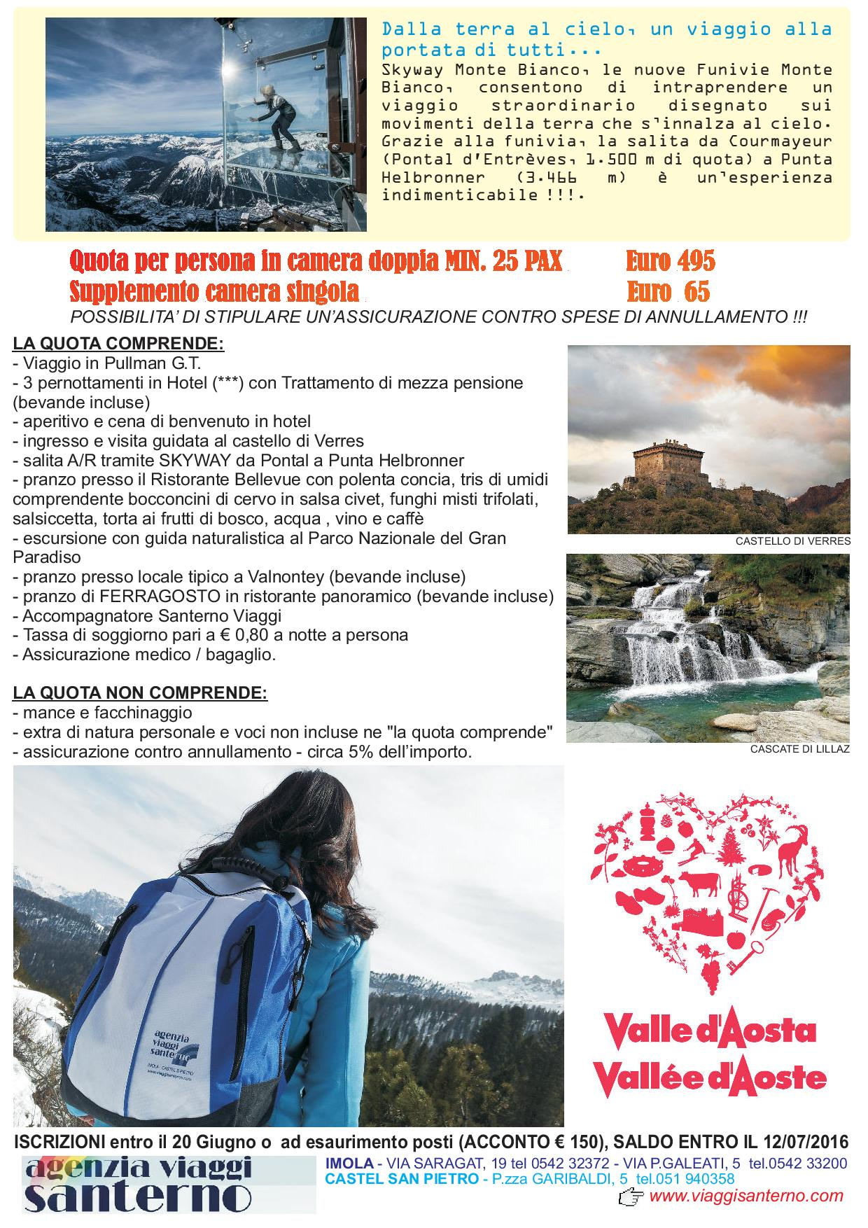 volantino VALLE D_AOSTA-page-002