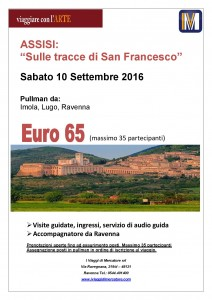 Assisi 10 Settembre 2016-page-001