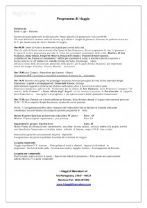 Assisi 10 Settembre 2016-page-002